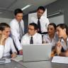 2-Hours Business Relationship Webinar